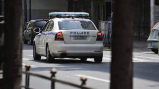 Αιματηρό επεισόδιο στη Δραπετσώνα με νεκρό έναν 60χρονο - Αναζητείται ο δράστης