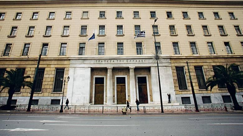 Εντός στόχων η προσπάθεια των τραπεζών για μείωση των μη εξυπηρετούμενων ανοιγμάτων
