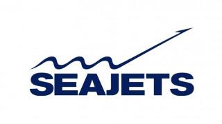 Τι ανακοίνωσε η Seajets μετά την πρόσκρουση ταχυπλόου στο λιμάνι της Σίφνου