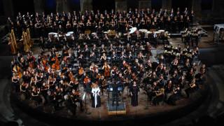 Σοκαρισμένη η Κρατική Ορχήστρα Αθηνών για τον φλαουτίστα που κατηγορείται για ασέλγεια