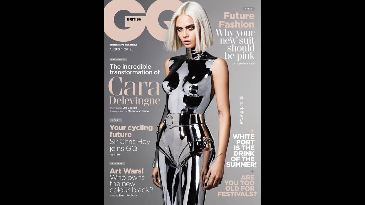 https://cdn.cnngreece.gr/media/news/2017/09/06/96351/photos/snapshot/Cara-Delevingne-Sexy-GQ-UK-August-2017-Cover-Photoshoot01.jpg