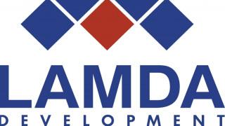 Τα αποτελέσματα του α'εξαμήνου της LAMDA Development