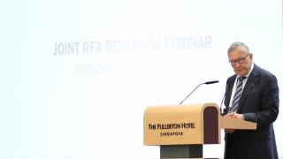 Ρέγκλινγκ: Αλλαγή ρόλου για το ΔΝΤ στα προγράμματα του ESM