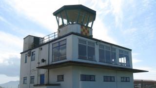 Συντριβή αεροσκάφους στην Ουαλία – Νεκρός ο πιλότος