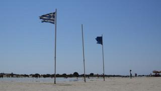 «Ανεπαρκής» κρίνεται η συμβολή της Ελλάδας στην παγκόσμια ευημερία