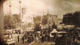 «Σεπτεμβριανά 1955: αποτυπώσεις της τραγωδίας», ντοκιμαντέρ της ΓΓΕ για το πογκρόμ του 1955