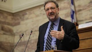 Πιτσιόρλας: Δεν είναι τυχαίο ότι ο Μακρόν επέλεξε την Ελλάδα για την πρώτη επίσημη επίσκεψή του