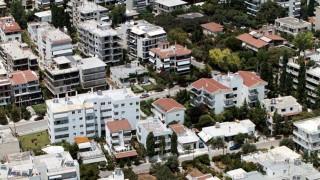 Ξεκίνησαν οι συμψηφισμοί επιστροφών φόρου εισοδήματος με τον ΕΝΦΙΑ