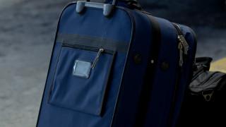 Βαλίτσα με ερωτικές επιστολές του Β' Παγκοσμίου Πολέμου εντοπίστηκε μέσω Facebook