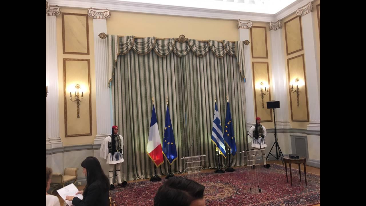https://cdn.cnngreece.gr/media/news/2017/09/07/96457/photos/snapshot/11.JPG