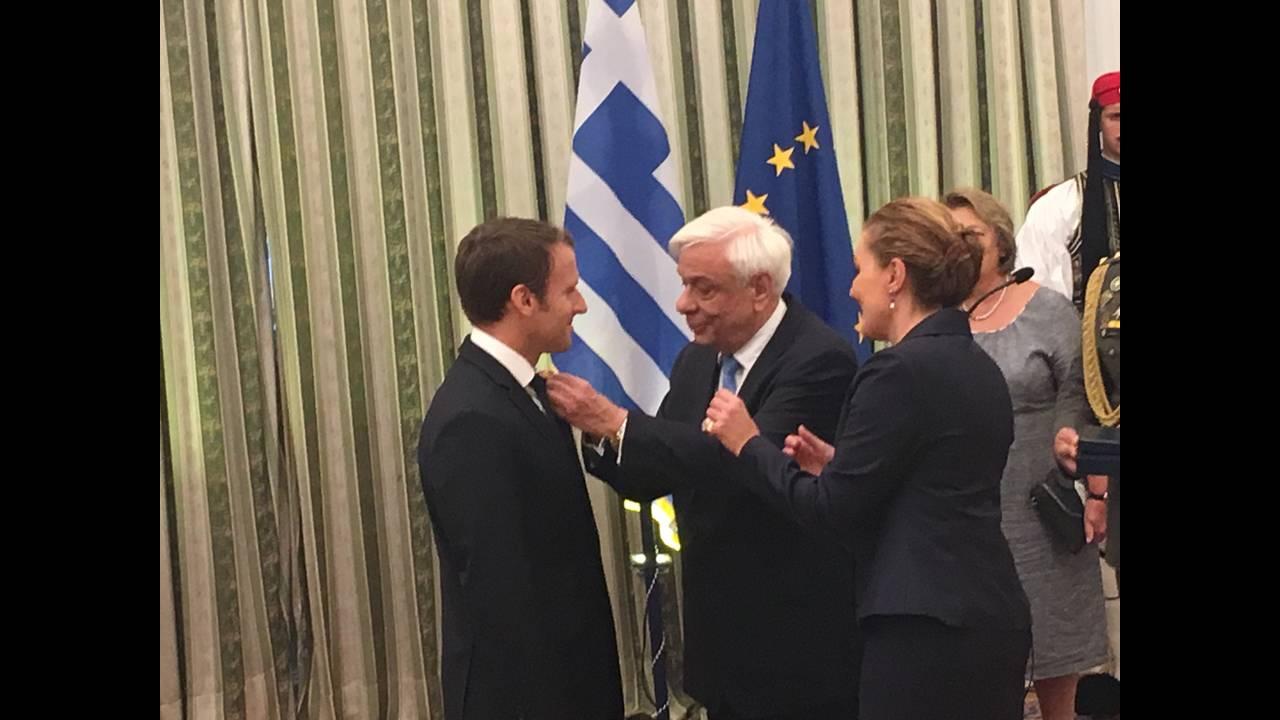 https://cdn.cnngreece.gr/media/news/2017/09/07/96457/photos/snapshot/14.JPG