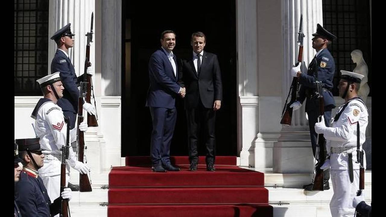 https://cdn.cnngreece.gr/media/news/2017/09/07/96457/photos/snapshot/macron-tsipras.jpg