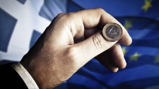 Το ευρώ ενισχύεται εν όψει της συνεδρίασης της ΕΚΤ