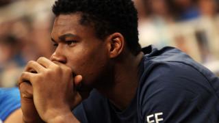 NBA: Όλοι περιμένουν τη νέα σεζόν και τον Γιάννη Αντετοκούνμπο (vid)