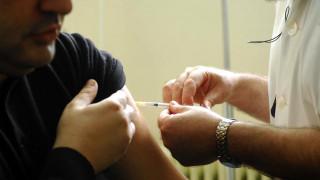 Ανήσυχο το ΚΕΕΛΠΝΟ για τα αυξημένα κρούσματα ιλαράς