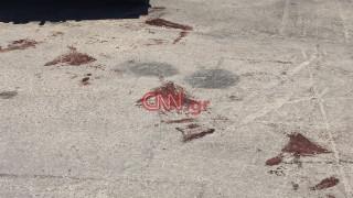 Έγκλημα Δραπετσώνα: Πολλαπλά τραύματα έφερε ο 60χρονος οδηγός ταξί