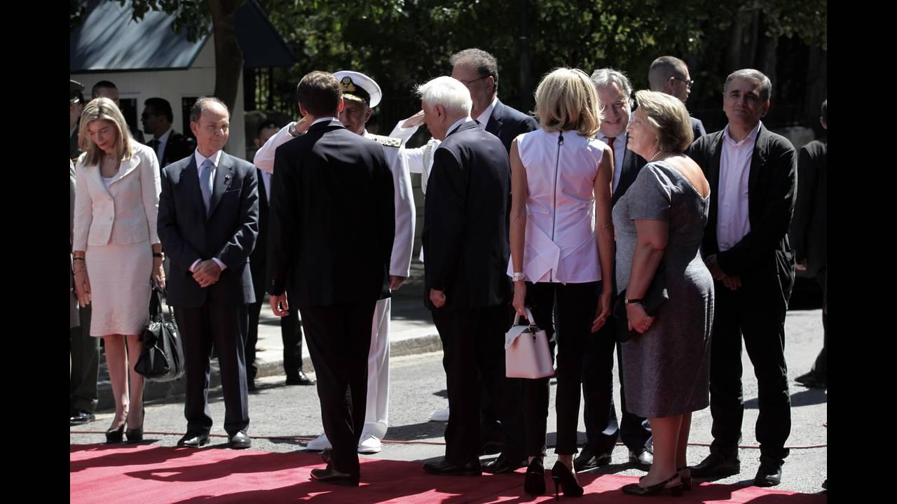 https://cdn.cnngreece.gr/media/news/2017/09/07/96477/photos/snapshot/5.jpg