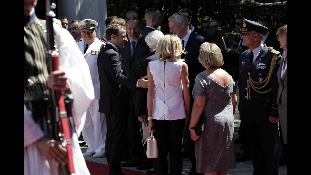 https://cdn.cnngreece.gr/media/news/2017/09/07/96477/photos/snapshot/7.jpg