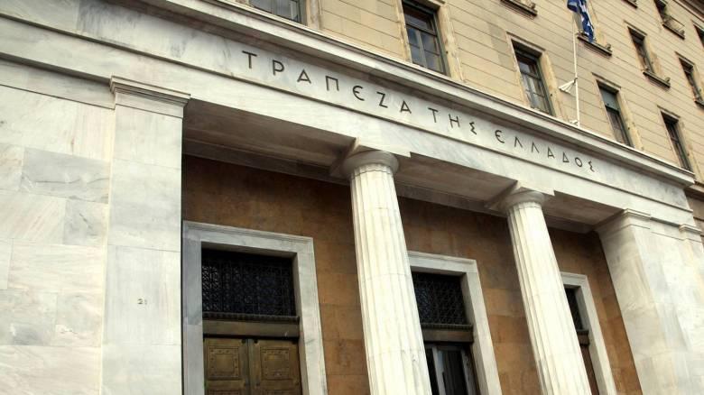 Μείωση 5 δισ. ευρώ στον ELA των ελληνικών τραπεζών