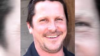 Κρίστιαν Μπέιλ: Η σοκαριστική μεταμόρφωση του σε Ντικ Τσέινι ξεκίνησε