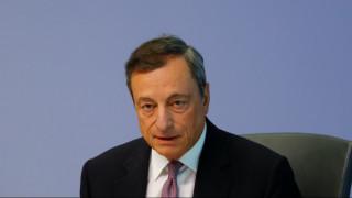 DW: Τον Οκτώβριο οι αποφάσεις για το πρόγραμμα ποσοτικής χαλάρωσης QE