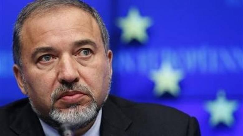 Ισραήλ: Προειδοποίηση του υπουργού Άμυνας προς Συρία και Ιράν