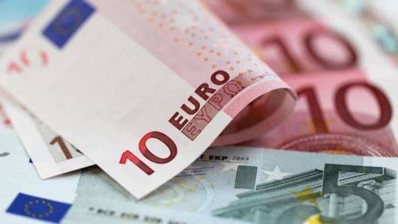 Στοιχεία λογαριασμών στέλνουν οι τράπεζες στην ΑΑΔΕ