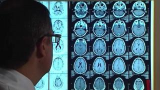 Επτά συμβουλές για να μην γεράσει ποτέ ο εγκέφαλός σας