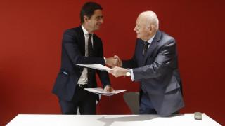 Υπεγράφη το Μνημόνιο Συνεργασίας για την ίδρυση της Ελληνικής Αναπτυξιακής Τράπεζας - Tι προβλέπει