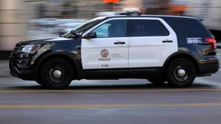 Συναγερμός στο Οχάιο: Άγνωστος άνοιξε πυρ σε γυμνάσιο