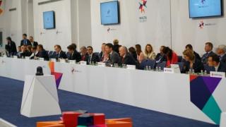 Η τρίτη αξιολόγηση του ελληνικού προγράμματος στην ατζέντα του Eurogroup