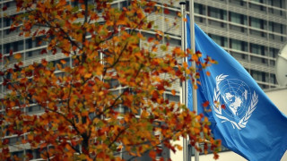 ΟΗΕ: «Τρωτή» η συμφωνία ευρωπαϊκών και αφρικανικών κρατών για το μεταναστευτικό