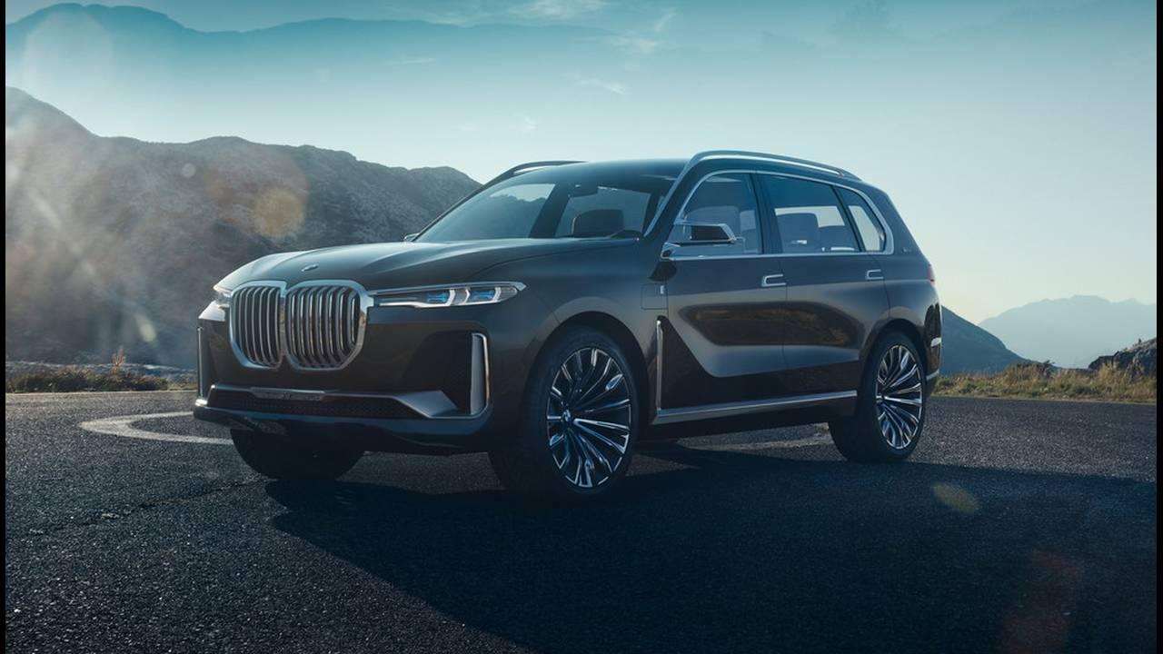 https://cdn.cnngreece.gr/media/news/2017/09/09/96703/photos/snapshot/BMW-X7-IPERFORMANCE-1.jpg