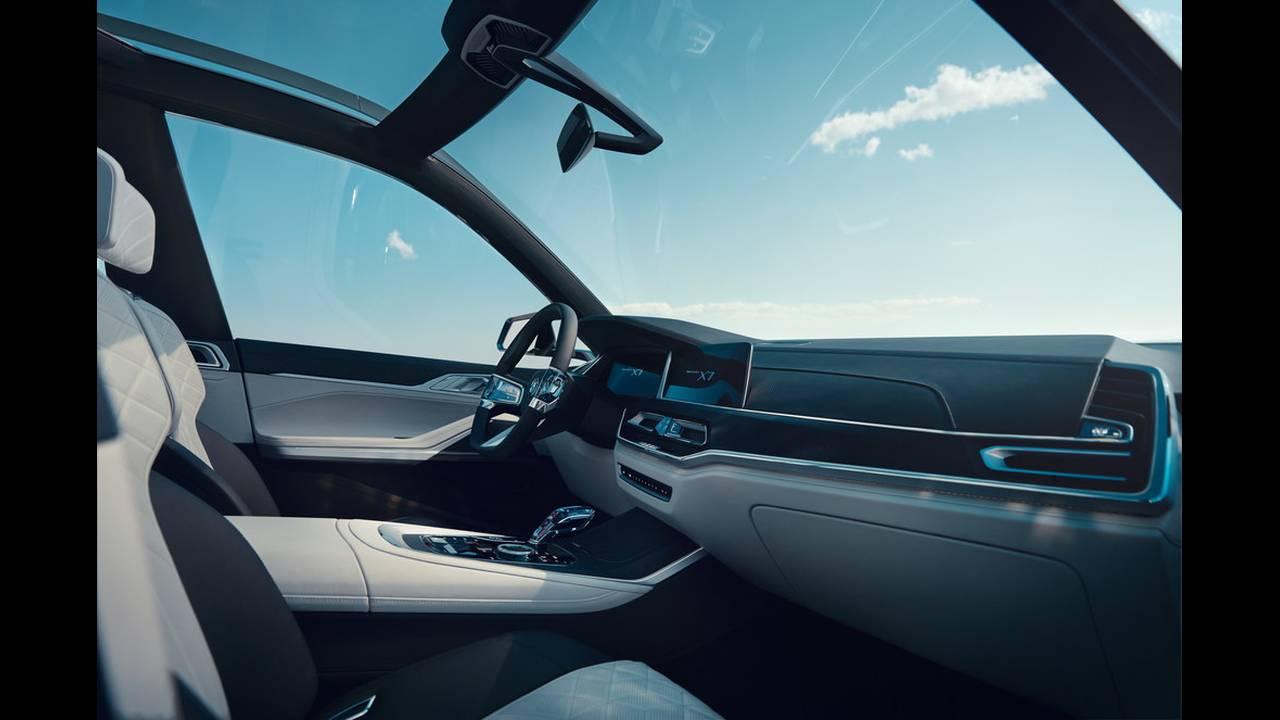 https://cdn.cnngreece.gr/media/news/2017/09/09/96703/photos/snapshot/BMW-X7-IPERFORMANCE-11.jpg