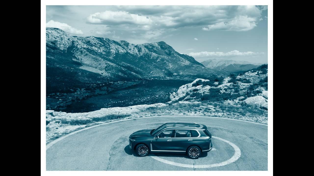 https://cdn.cnngreece.gr/media/news/2017/09/09/96703/photos/snapshot/BMW-X7-IPERFORMANCE-12.jpg