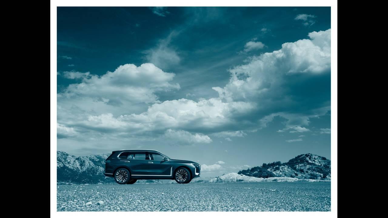 https://cdn.cnngreece.gr/media/news/2017/09/09/96703/photos/snapshot/BMW-X7-IPERFORMANCE-15.jpg