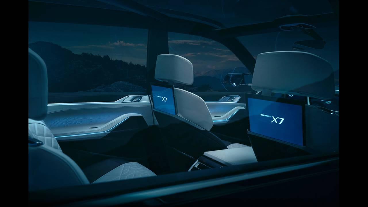 https://cdn.cnngreece.gr/media/news/2017/09/09/96703/photos/snapshot/BMW-X7-IPERFORMANCE-17.jpg