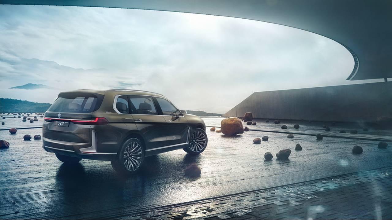 https://cdn.cnngreece.gr/media/news/2017/09/09/96703/photos/snapshot/BMW-X7-IPERFORMANCE-2.jpg