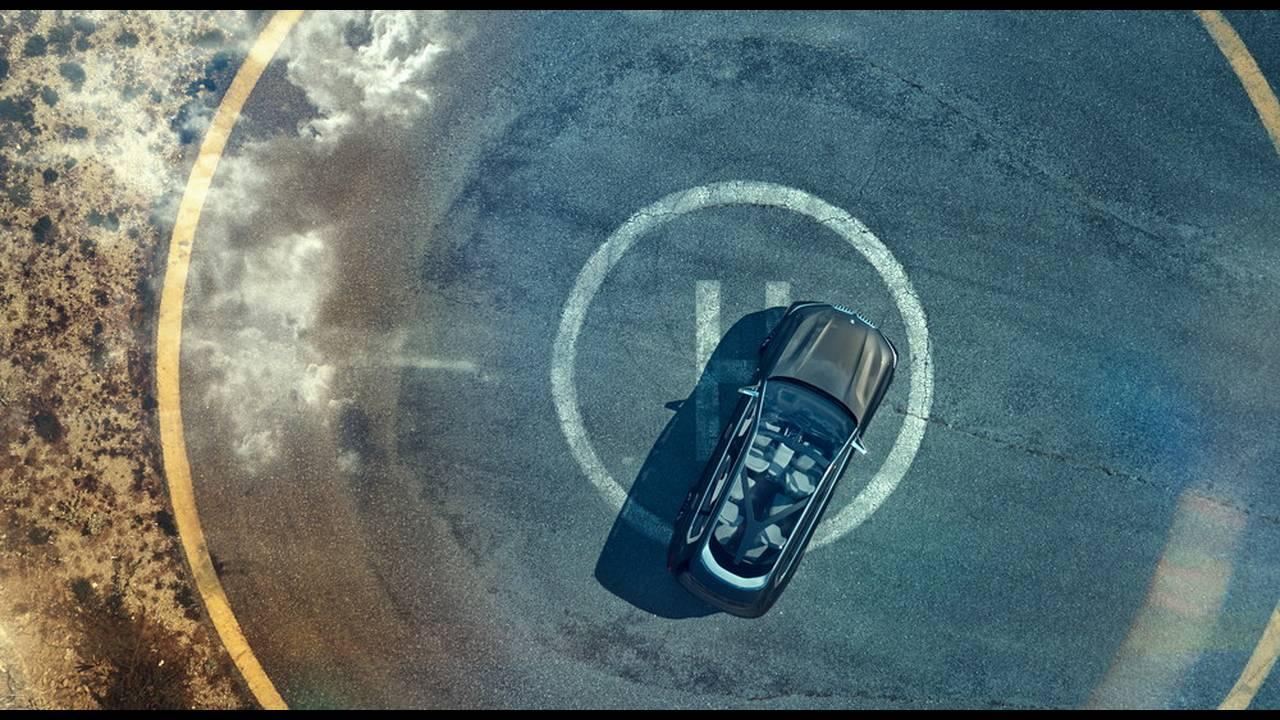 https://cdn.cnngreece.gr/media/news/2017/09/09/96703/photos/snapshot/BMW-X7-IPERFORMANCE-4.jpg