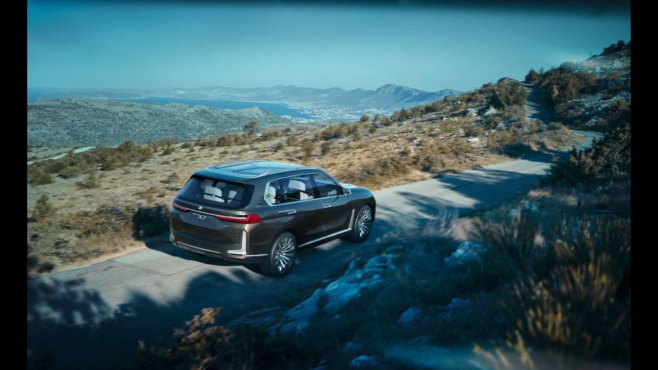 https://cdn.cnngreece.gr/media/news/2017/09/09/96703/photos/snapshot/BMW-X7-IPERFORMANCE-5.jpg