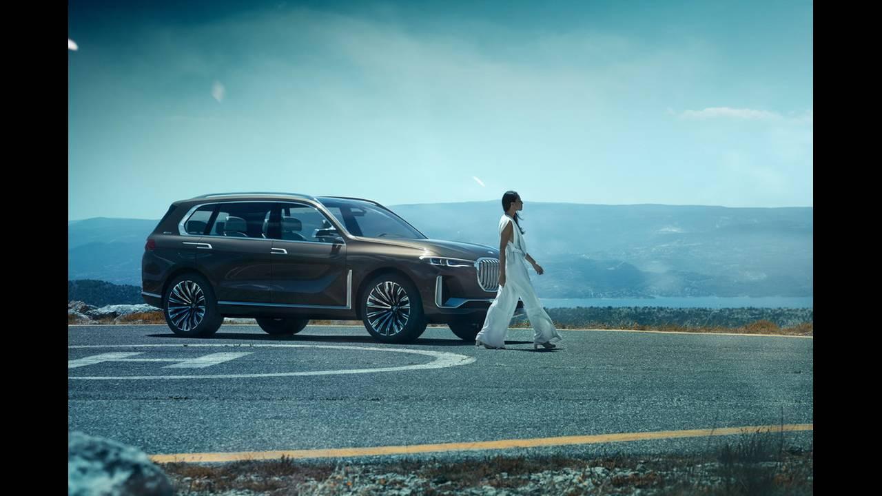 https://cdn.cnngreece.gr/media/news/2017/09/09/96703/photos/snapshot/BMW-X7-IPERFORMANCE-7.jpg