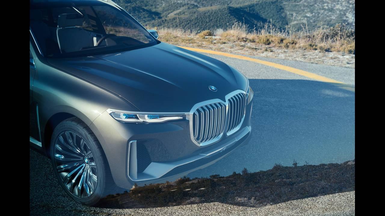https://cdn.cnngreece.gr/media/news/2017/09/09/96703/photos/snapshot/BMW-X7-IPERFORMANCE-8.jpg