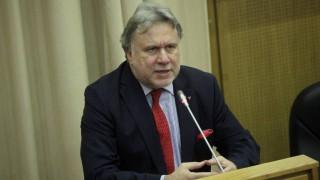 Κατρούγκαλος: Σταθμός για τις σχέσεις Ελλάδας - Γαλλίας η επίσκεψη Μακρόν