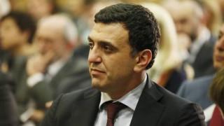 Κικίλιας: Αν ήμουν ο Αλέξης Τσίπρας δεν θα πήγαινα στην ΔΕΘ