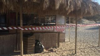 ΑΑΔΕ: Πρόστιμο 39.000. ευρώ και δεκαήμερο λουκέτο σε επιχείρηση στο Γαϊδουρονήσι