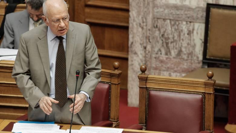 Παπαδημητρίου στη ΔΕΘ: Σε φάση επιτάχυνσης η ελληνική οικονομία