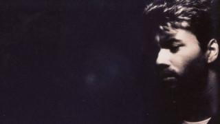 Νέο single του Τζορτζ Μάικλ οκτώ μήνες μετά το θάνατό του