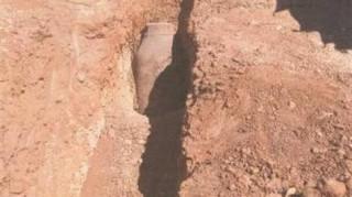Ασπρόπυργος: διακοπή κυκλοφορίας την Κυριακή και απομάκρυνση κατοίκων λόγω εξουδετέρωσης βομβών