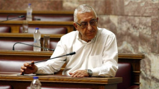 Ν. Κακλαμάνης: Ο Μητσοτάκης στη ΔΕΘ θα πει αυτά που πρέπει να ακούσουν οι Έλληνες...