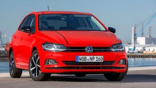 To ολοκαίνουργιο VW Polo είναι μοντέρνο, ποιοτικό και ιδιαίτερα άνετο